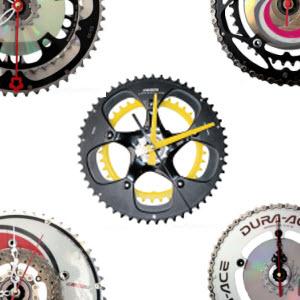 Horloges murale