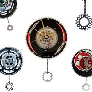 Horloges pendule