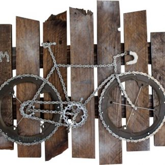 velo tableau, velo panneau, velo design, cyclisme, velo cadeau, eco-cadeau, bike gift, cycling, ecofriendly gift, cycling gift, tableau decorative,