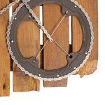 velo tableau, velo panneau, velo design, cyclisme, velo cadeau, eco-cadeau, bike gift, cycling, ecofriendly gift, cycling gift, tableau decorative,