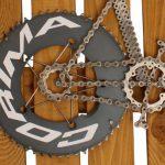 velo tableau, velo panneau, roues en carbone CORIMA, velo design, cyclisme, velo cadeau, eco-cadeau, bike gift, cycling, ecofriendly gift, cycling gift, tableau decorative,